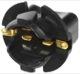 Bulb holder, Interior light 1347526 (1040921) - Volvo 200, 700, 900, C70 (-2005), S70 V70 V70XC (-2000), S90 V90 (-1998)