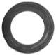 Seal, Oil filler cap 30874187 (1040964) - Volvo S40 V40 (-2004)