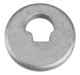Washer, Bushing Control arm inner 24428132 (1041402) - Saab 9-3 (2003-)
