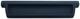 Shelf Dashboard blue 1259927 (1041442) - Volvo 200