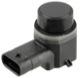 Sensor, Parking assistant front side 31327711 (1041478) - Volvo S60 (2011-2018), V40 (2013-), V40 XC, V60 (2011-2018)