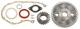 Stirnrad Stahl Aluminium Satz Heavy Duty  (1041571) - Volvo 120 130 220, 140, 164, 200, P1800, P1800ES, PV
