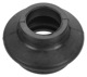 Boot, Propeller shaft centre bearing 3549771 (1041577) - Volvo 200, 700, 900, S90 V90 (-1998)