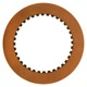 Friction disc, Automatic transmission  (1041596) - Volvo 120 130 220, 140, 164, 200, P1800, P1800ES