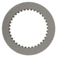 Friction disc, Automatic transmission  (1041597) - Volvo 120 130 220, 140, 164, 200, P1800, P1800ES