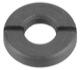 Nut Switch, Dashboard 1212770 (1041618) - Volvo 140, 164, 200