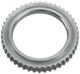 ABS Reluctor Ring  (1041722) - Saab 9000