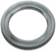 ABS Reluctor Ring  (1041723) - Saab 9000