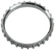 ABS Reluctor Ring  (1041731) - Saab 9-3 (-2003), 9-5 (-2010)