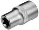 Steckschlüsseleinsatz für Radlager vorne  (1042095) - Volvo 850, C70 (-2005), S70 V70 (-2000), V70 XC (-2000)