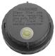 Verschlussdeckel, Ausgleichsbehälter Bremsflüssigkeit 30863325 (1042140) - Volvo S40 V40 (-2004)