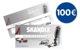 Gift certificate 100 EUR  (1042207) - universal