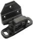 Door hinge for Driver side, rear Driver side upper 1380534 (1042287) - Volvo 700, 900, S90 V90 (-1998)
