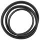 Seal, Bootlid 30722091 (1042352) - Volvo V50