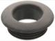 Grommet, Lock button Door 39983047 (1042505) - Volvo S40 V50 (2004-)