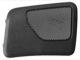 Speaker cover 9478433 (1042583) - Volvo V70 P26, XC70 (2001-2007)