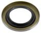 Sealing ring, Drive shaft 114275 (1042671) - Volvo 220, P210