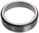 Bearing, Differential Tapper roller bearing Differential cage outer ring 181306 (1042756) - Volvo 120 130, P1800