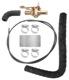 Heater Control Valve Conversion kit 673451 (1042821) - Volvo P1800, P1800ES
