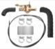 Heizungsregulierventil  (1042997) - Volvo 120 130 220