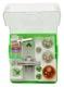 Spare Bulb kit H1 H7 12 V