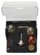 Spare Bulb kit H1 H7 12 V 9 -piece