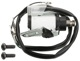 Switch, Automatic transmission 5162060 (1044005) - Saab 9-3 (-2003), 9-5 (-2010)