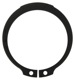 Safety ring, Drive shaft 31259359 (1044137) - Volvo C30, C70 (2006-), S40 V50 (2004-), S60 XC (-2018), S60 V60 (2011-2018), S80 (2007-), V40 (2013-), V40 XC, V60 XC (-18), V70 XC70 (2008-), XC60 (-2017)