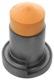 Anschlagpuffer, Federung 9157311 (1044396) - Volvo 850, S70 V70 (-2000)