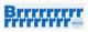 Aufkleber Brrr...  (1044497) - Volvo 120 130 220, 140, 164, 200, P1800, P1800ES