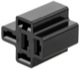 Relay socket 1214948 (1044609) - universal