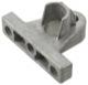 Bracket, Sensor Crankshaft pulse 9146813 (1044669) - Volvo 850, 900, C70 (-2005), S40 V40 (-2004), S70 V70 (-2000), S90 V90 (-1998), V70 XC (-2000)