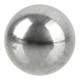 Ball, Oil pump 400605 (1044750) - Volvo 120 130 220, 140, P1800, P1800ES, PV