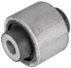 Bushing, Suspension Rear axle lower outer 24469643 (1044882) - Saab 9-3 (2003-)