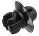 Clip Rod, Door lock 1316220 (1045069) - Volvo 200, 700, 900