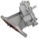 Vacuum pump, Brake system 9135896 (1045192) - Volvo 200, 700, 900