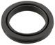 Seal, Intermediate bearing Drive shaft 4120523 (1045223) - Saab 9000
