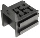 Relay socket 946556 (1045265) - universal