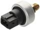 Pressure sensor, ABS Master brake cylinder