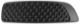 Cover, Bumper black 30678634 (1045615) - Volvo V70 (2008-)