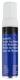 Paint 850 Touch-up paint Grau für Verdeckgestell Pin 400131652 (1045646) - Saab universal