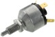 Switch, Automatic transmission  (1045744) - Volvo 120 130 220, 140, 164, 200, P1800, P1800ES