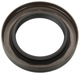 Radial oil seal, Differential 30751014 (1045819) - Volvo S60 (2011-2018), S60 XC (-2018), S80 (2007-), S90 V90 (2017-), V40 (2013-), V40 XC, V60 (2011-2018), V60 (2019-), V60 XC (-18), V70 XC70 (2008-), V90 XC, XC40, XC60 (-2017)