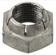 Nut, Propeller Shaft Flange 950428 (1045960) - Volvo 120 130 220, P1800, PV, PV P210