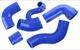 Charger intake hose Silicone Kit  (1046053) - Volvo 850, C70 (-2005), S70 V70 (-2000), S70 V70 V70XC (-2000), V70 XC (-2000)