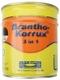 Rust protection primer Brantho-Korrux
