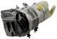 Servopumpe, Lenkung 36050681 (1046287) - Volvo S60 XC (-2018), S60 V60 (2011-2018), S80 (2007-), V60 XC (-18), V70 (2008-), V70 XC70 (2008-), XC60 (-2017)