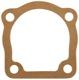 Dichtung, Lenkgetriebe 656704 (1046402) - Volvo 120 130 220, 140, P1800, P1800ES, PV