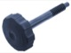 Handle, Seat adjustment for Lumbar support 1350146 (1046503) - Volvo 200