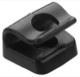 Aufhänger, Sicherheitsgurt 669256 (1046515) - Volvo P1800, P210, PV